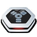 Puertos FireWire IEEE 1394