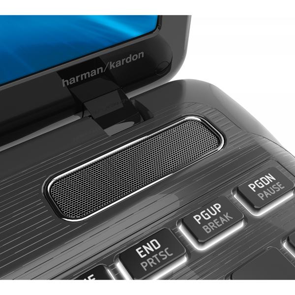 Tienda Multimarcas Colombia Laptop Intel® Toshiba Satellite P755