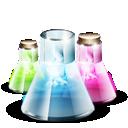 Quimica de la Bateria
