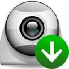 Camara Web y Mic incorporada