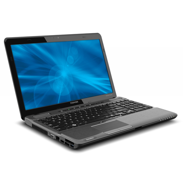 Toshiba satellite p755-s5375 core i7
