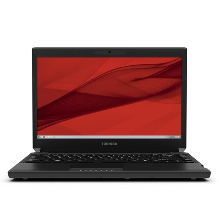 Tienda Multimarcas Colombia Laptop IntelR Toshiba Portege